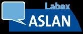 Labex ASLAN